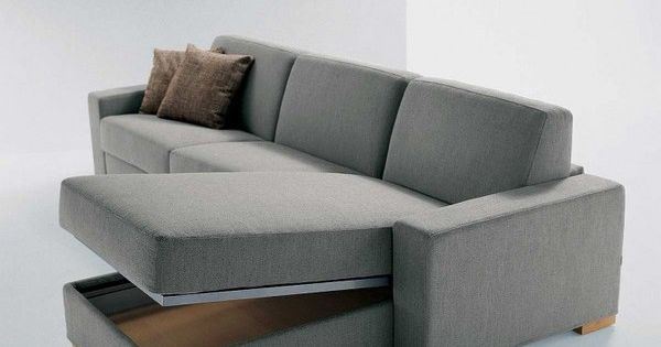 Best 10 sofa beds with storage space ideas home sweet for Home sweet home sofa