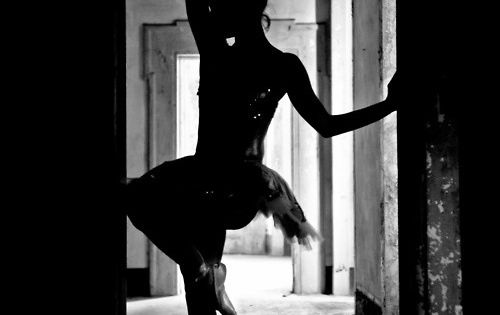 Dance..for our dancer Madison. Could be a great senior picture idea!!! P0000
