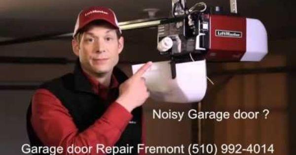 Garage Door Tracks Repair Fremont 510 992 4014 Garage Door