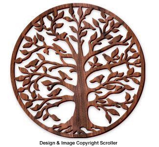 Tree Of Life Wall Art Pattern Metal Tree Metal Tree Wall Art