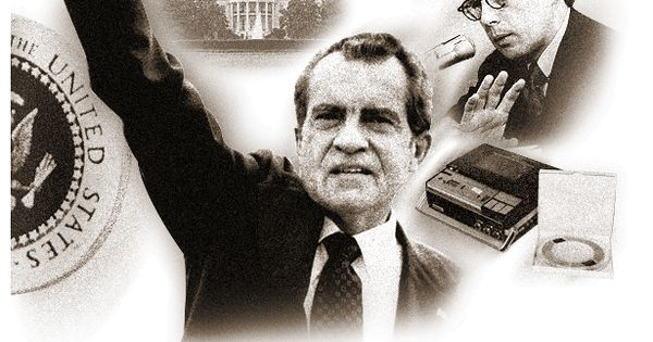 an overview of watergate scandal in the united states Learn about the watergate scandal of  have on the media's investigation of these scandals and their willingness to investigate the president of the united states.