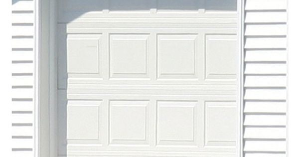 Golf Cart Garage Door Savannah Remodeling Decorating