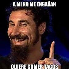 Memes Para Whatsapp Los Mejores Memes En Espanol Memes Graciosos Memes Sarcasticos Mejores Memes