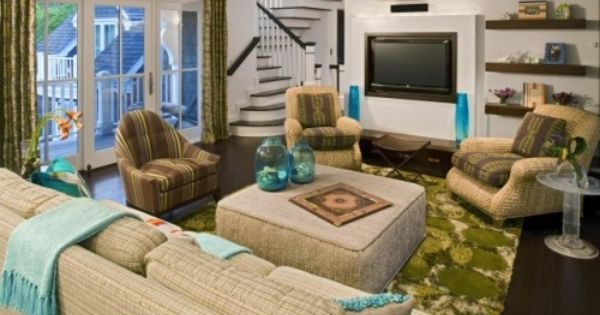 Photos Philadelphia And Contemporary Living Rooms On Pinterest