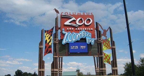 nashville zoo memorial day