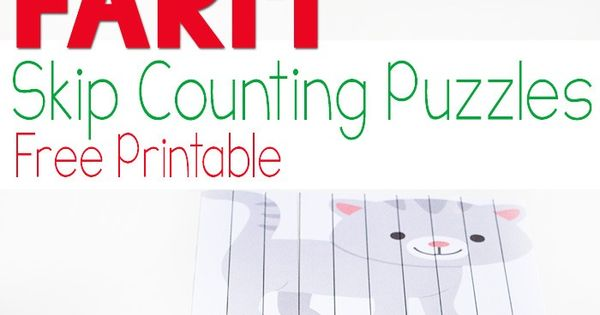 Caf Bad B Bba E Da D further Skipcounting Back Bug Wfun together with F E Fec Bf F Bdfad furthermore Bfec D Ca B Acdf D E moreover Englishnumbers. on free printable skip counting 2s clip cards