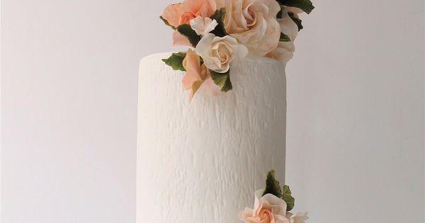 cake art !!