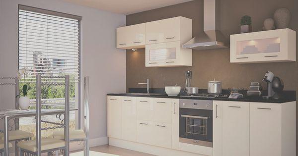 13 Practical Kitchen New Model Design Stock In 2020 Kitchen Models Model Kitchen Design Online Kitchen Design