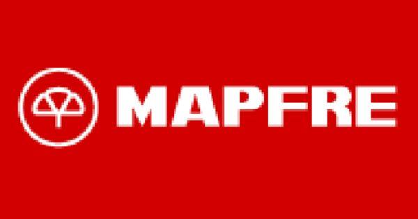 Mapfre Com Imagens Vagas De Emprego Assistente Comercial