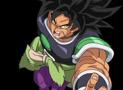 Dragon Ball Super Broly Hd Mobile Wallpaper Dragon Ball Z Broly Wallpaper Mobile Download Free Dragon Ball Super Dragon Ball Dragon Ball Z Dragon Ball Super