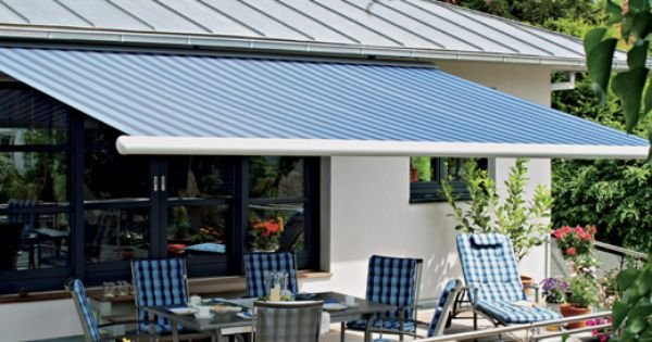 Compare Awnings Banner Jpg 650 273 Outdoor Sun Outdoor Decor Retractable Awning