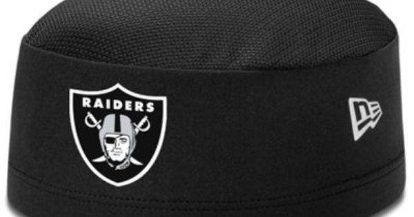 Men's Oakland Raiders Sean Smith Nike Black Game Jersey