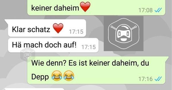 Lustige WhatsApp Bilder und Chat Fails 79 | Witze | Pinterest ...