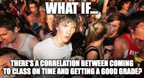 Sudden Clarity Clarence Memes Funny Pictures Best Funny Pictures