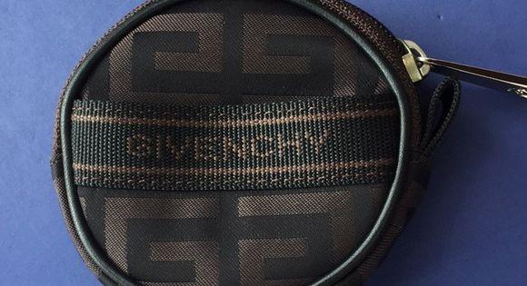 Givenchy Coin Purse Coin Purse Givenchy Bag Givenchy