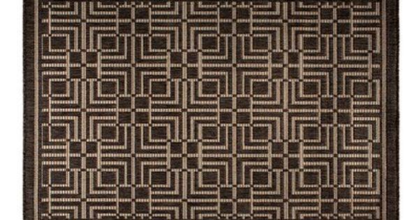 Dywan Agnella Diuna Ruff Wenge 200x280 Sizal 5628551507 Oficjalne Archiwum Allegro Periodic Table Coding