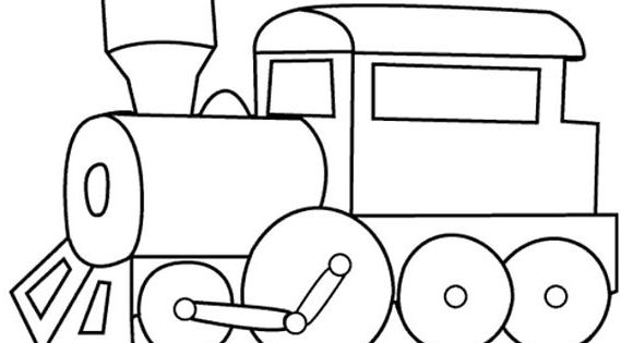 special trains trains coloring pages pinterest favors birthdays and polar express party