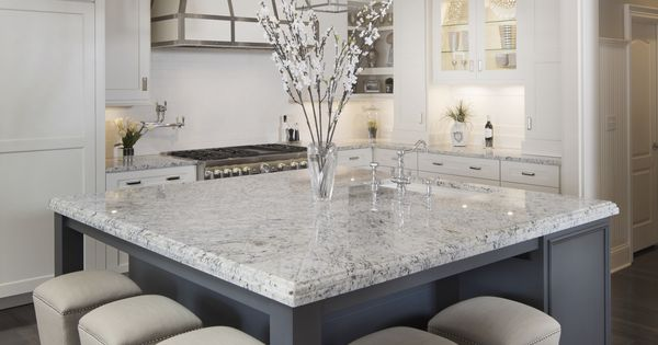 exquisite kitchen kitchens by design indianapolis www
