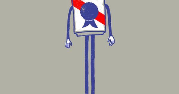 Tall Boy PBR