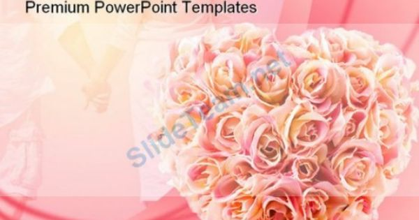 Pinterest u2022 The worldu0027s catalog of ideas - wedding powerpoint template