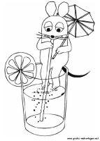 Malvorlagen Die Sendung Mit Der Maus Kostenlose Malvorlagen