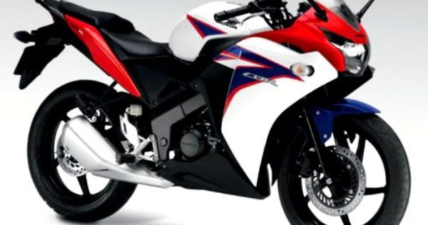 Newest Addition To My Family Honda Motorcycle Honda Service