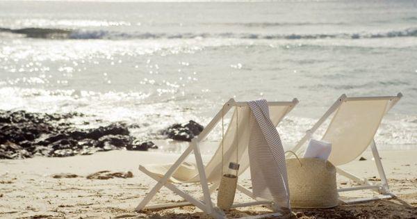 memorial day beach bash