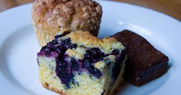 Pin by Tonee Webber on Let's Eat Cake!! | Pinterest