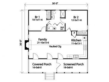 Plan 9738 Residential Design Services Diy House Plans Cottage Floor Plans Luxury House Plans