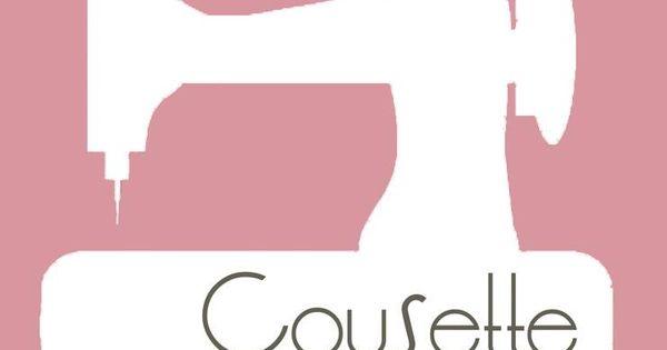 Pr parer son tissu avant de coudre couture patron for Coudre housse chaise