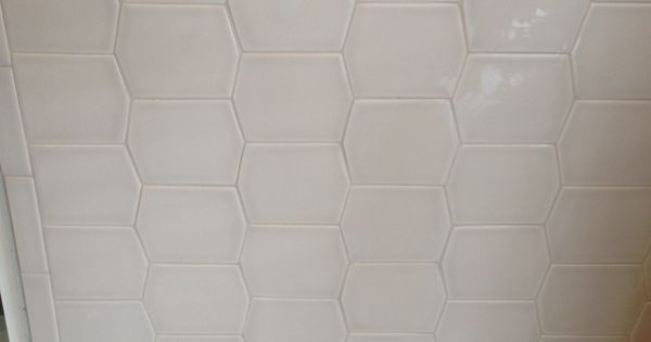 The essentials 4x5 subway tile shore thing mod picket for 4x5 bathroom ideas