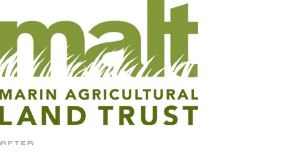 Maltnew Logo Trust Logo Land Trust Farm Projects
