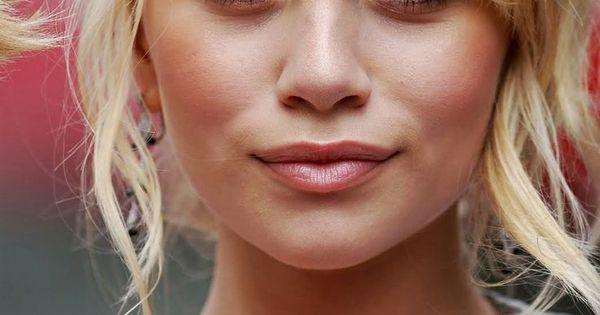Haircuts, Makeup, Ashley Olsen, Hair Cut, Sidebangs, Side Swept Bangs, Side Bangs, Hair Style, Hair Color