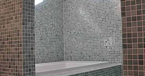 shower and bath all in one bath and apartment therapy all in one bath shower units shower bevrani com