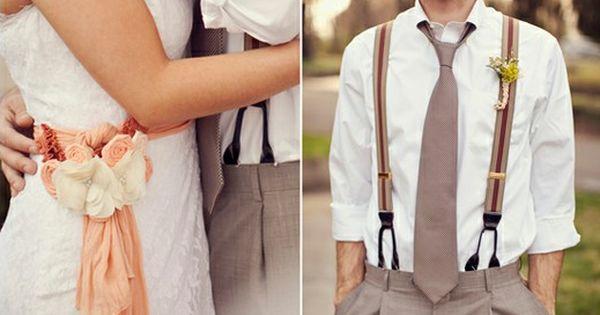 Recherche des hommes pour mariage