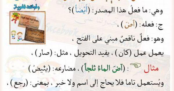 Pin By Clark Brenton On اللغة العربية Arabic Resources Arabic Calligraphy