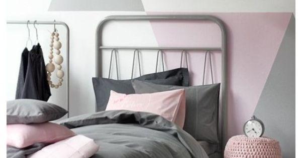 빈티지 인테리어 - Gray. : 네이버 블로그  집에 관한 아이디어 ...