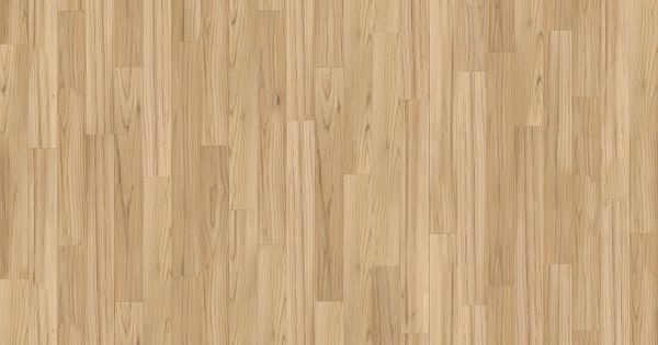 texture seamless parquet a textures pinterest mati re texture et materiaux. Black Bedroom Furniture Sets. Home Design Ideas