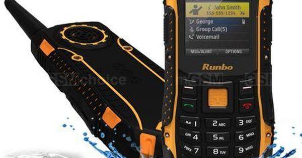 كود الاعلان S3yv7ew معلومات عن الإعلان هاتف رامبو X1 مقاوم للماء ضد الكسر والرمال بطارية خارقة يتحمل لمد Electronic Products Stuff To Buy Electronics