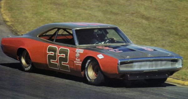 charger bobby allisons short track 70 mopars pinterest nascar. Black Bedroom Furniture Sets. Home Design Ideas