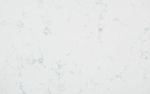 Luminesce Quartz From Daltile Silver Linings From A