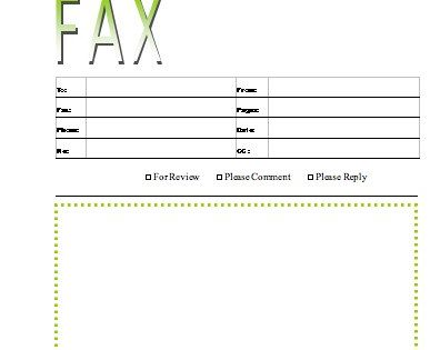 This printable fax cover sheet is intended for the most important - sample urgent fax cover sheet