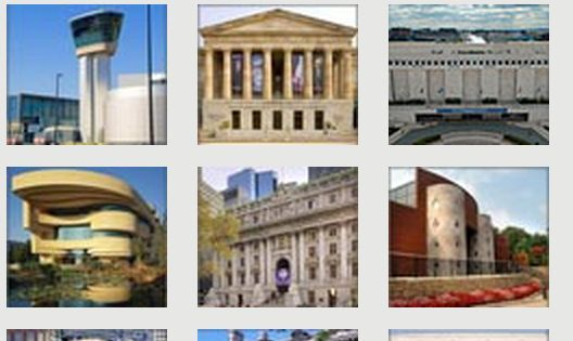 20 Wonderful Online Museums And Sites For Virtual Field Trips To Use In Class Virtual Field Trips Field Trip School Field Trip
