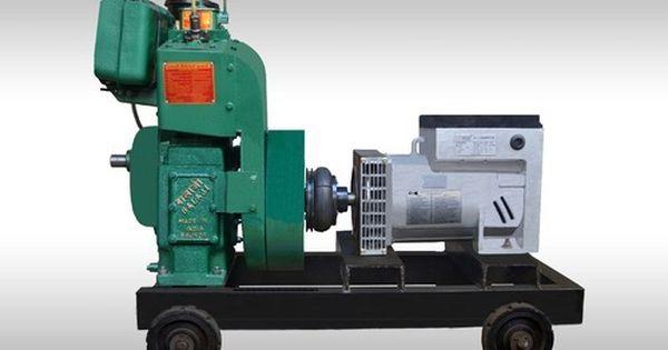 Diesel Generator Set Genset Style Generator Controller Cummins Generator Volvo Generator Diesel Generators Cummins Generators Diesel