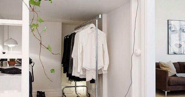 Slaapkamer Ideeen Hoogslaper : ... - Room Pinterest - Mezzanine ...