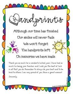 End Of Kindergarten Quotes. QuotesGram by @quotesgram ...