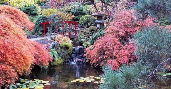 Butchart gardens vancouver island nature 39 s beauty for Garden design ideas vancouver