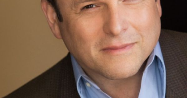 An Interview with Jason Alexander and a Recipe for Lokshen ...