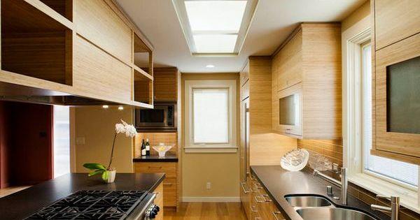 Asian Kitchen Design Glamorous Design Inspiration