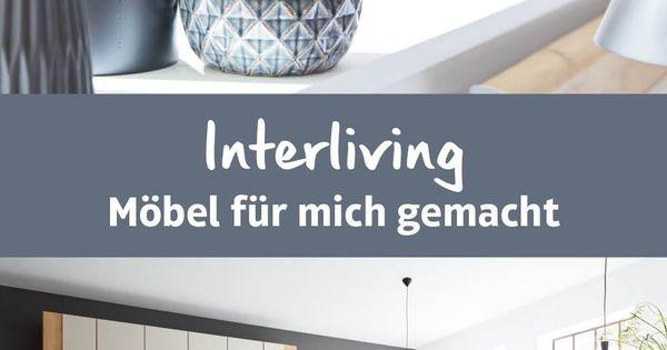 Schlafraum Trends In 2020 Zuhause Wohnen Interieur